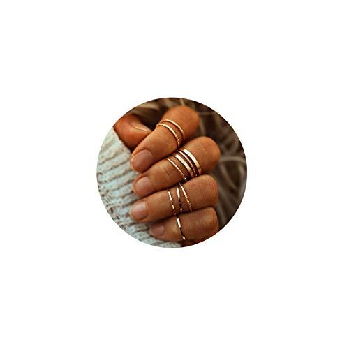 rings for fingers - 6