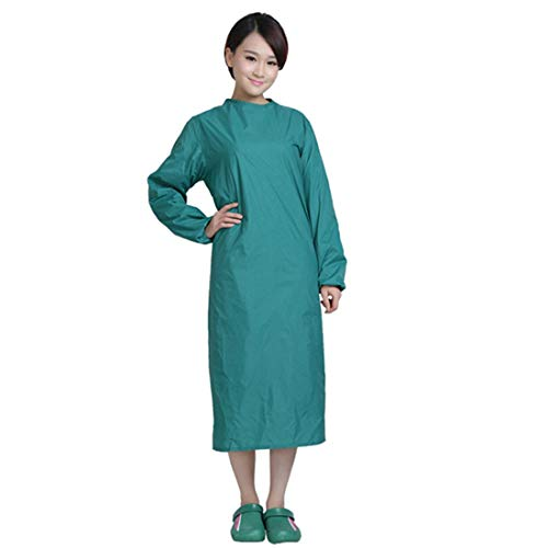 Highest Rated Surgical Gowns
