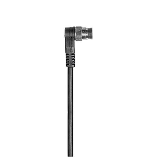 PocketWizard N90N-AC-ND Nikon D700 Pre-Trigger Cable