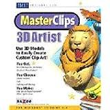 Amazon.com: IMSI Design - Clip Art / Home Publishing: Software