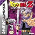 Infogrames Dragon Ball Z: Collectible Card Game