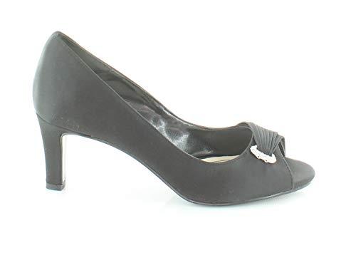 Picture of Caparros John Women's Heels