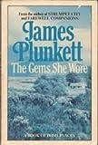 The Gems She Wore, James Plunkett, 0030077311