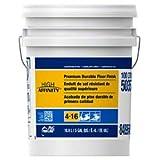 Proctor&Gamble ProLine High Affinity Premium Durable Floor Finish, 5 Gallon | 1/Box