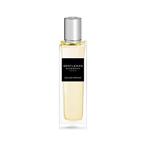 Price comparison product image Givenchy Gentleman Edp Spray 0.5 OZ