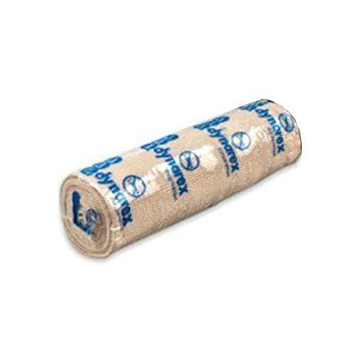 DYNAREX Compression Bandage Elastic 6