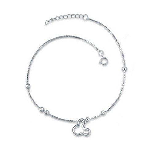 Sterling Silver Plated...