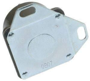BWD Starter Solenoid (S5047) ()