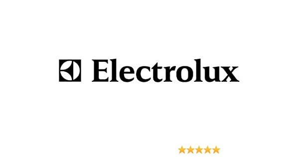 amazoncom electrolux home products lower rack assembly home improvement