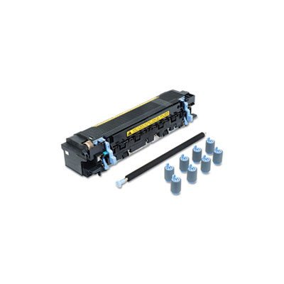 - Maintenance Kit for HP 5SI 8000