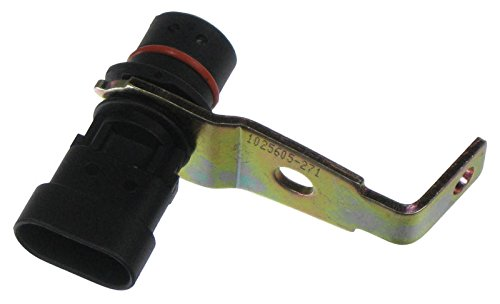 Truck Crankshaft Position Sensor (Crankshaft Position Sensor for GMC Chevy Isuzu Sierra 1500 Pickup Truck S10 Olds)