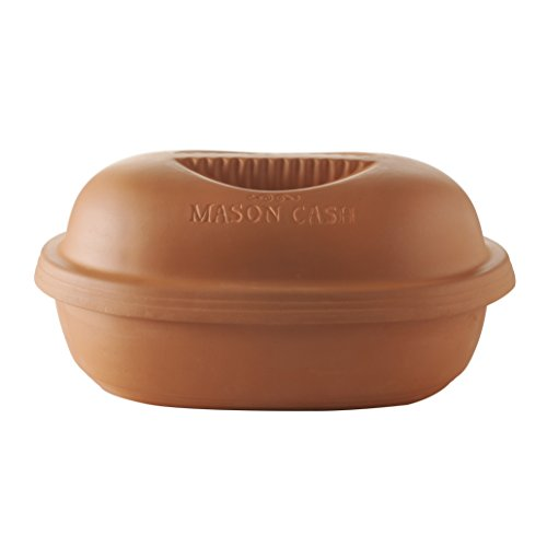 slow cooker clay - 8