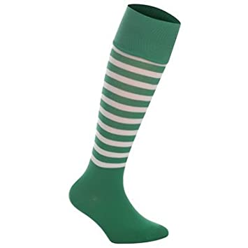 Amazon.com: 2011 – 12 Irlanda Home Umbro Calcetines de ...