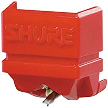 N92E Replacement Stylus for SHURE M92E Cartridge