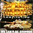 No Limit Soldiers Comp: We Can't Be Stopped