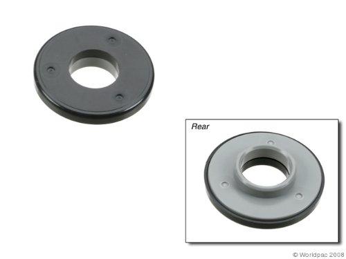 (OES Genuine Strut Bearing for select Mazda models )