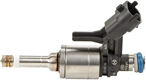 NEW Bosch Direct Injection Fuel Injector 62806 Mini Cooper 1.6 I4 2007-2009