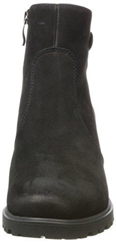Ara 47331-61 Nero (nero)