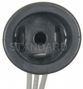 Standard Motor Products S-956 Engine/Emission System Electrical Connector