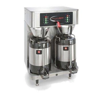 Grindmaster-Cecilware PBVSA-430 Precision Brew