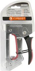 Fpc - Light Duty Household Staple Gun -Uses #3 Staples