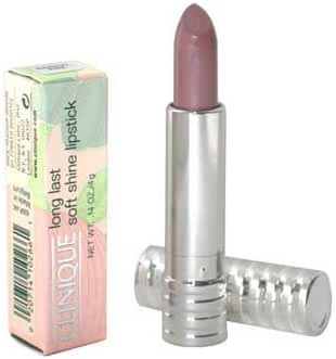 Clinique Long Last Soft Shine Lipstick 79 Bamboo Pink