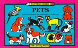Superdoodle Pets, Beverly Armstrong, 0881602965