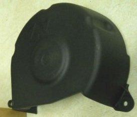 "John Deere GY20426 42"" deck LEFT belt shield 102 105 115 L100 L105 L110 LA100"