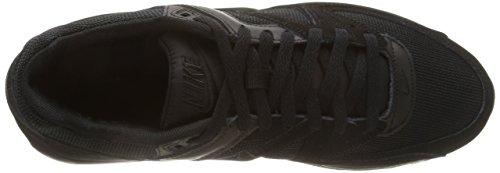 Command Ginnastica da Black Nero Black Scarpe Max Air Nike black TXaxqEOw