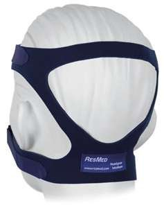resmed-universal-headgear-large