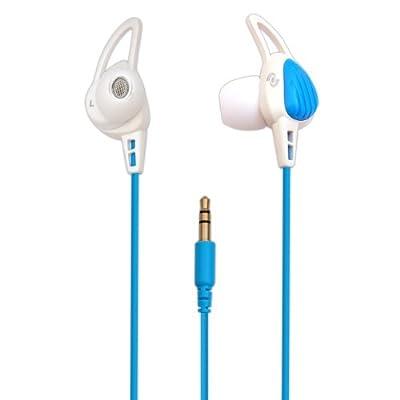 Pyle Waterproof Aqua Sport Headphones