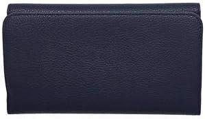 Portefeuilles Tommy Hilfiger Th Core Travel Wallet