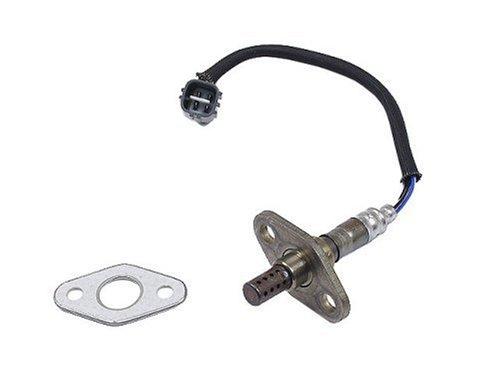 97 4runner oxygen sensor - 4