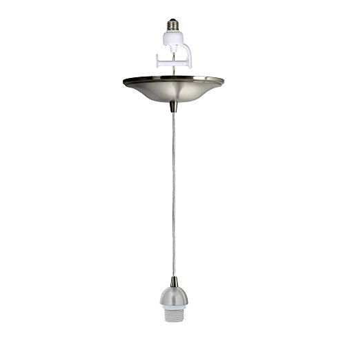 Instant Pendant Light Adapter
