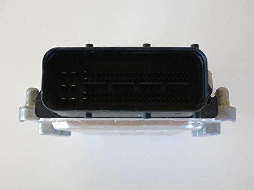 Genuine Hyundai 39175-3F000 Driver Box Assembly
