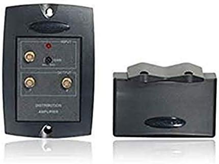 Radioshack Antenna-mounted High-gain Signal Amplifier 15-321upc#040293157319