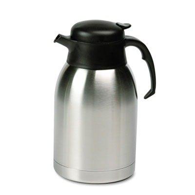hormel-horsvc190-stainless-steel-vacuum-liner-carafe