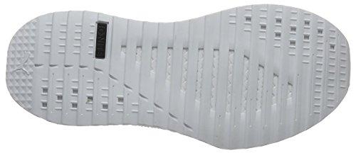 Bianco White Puma Scarpe 05 Cage Ginnastica White Adulto Unisex – Puma Tsugi Basse da puma Pvgzxq