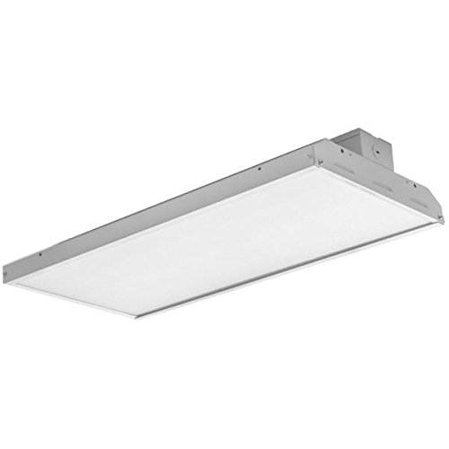 Eiko 09771 - LLH-2C-40K-U Indoor High Low Bay LED Fixture -