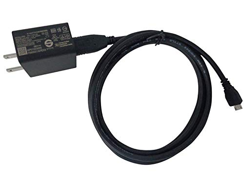 Price comparison product image New GHAG Replacement AC Adapter for Acer A1311 A1401 A1402 A1407 A1408 A1-810 A1-713 A1-713HD A1-724 A1-840FHD A1-841 A1-850 A1-860 A3-A10 A3-A20 A3-A20FHD A3-A30 A3-A40