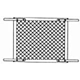 Patio Door Grille