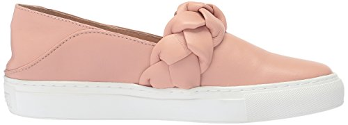 Braid Baskets blush Rachel 669 Rose Femme Burke Zoe qEYExAwt