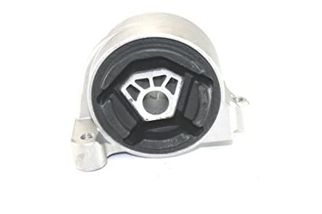 DEA Products A4594 Rear Transmission Mount
