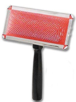 #1 All Systems Slicker Brush Small