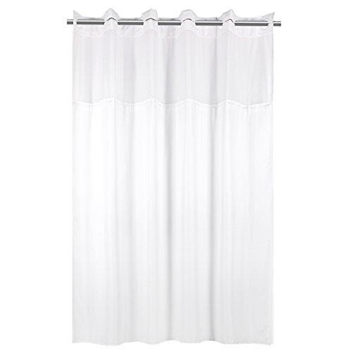 shower curtain split - 7