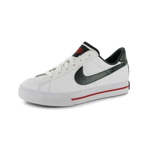 Nike SB Portmore, Chaussures de Skate Homme