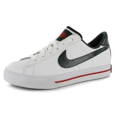 Nike Sb Portmore, Zapatillas de Skateboarding para Hombre Plateado (pure platinum/rio teal-white-black)
