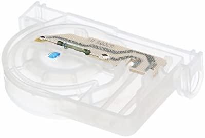 Caudalimetro Sensor de Agua para lavavajillas Bosch, Siemens, Balay, Neff y Constructa