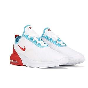 Nike Womens Air Max Motion 2 Running Shoes