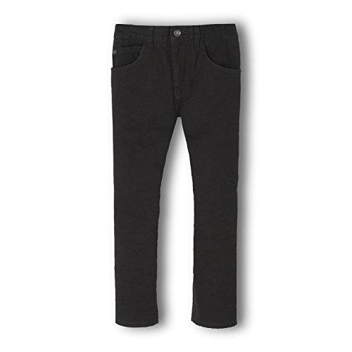 The Children's Place boys Basic Skinny Jeans